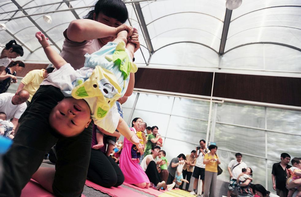 childrev Дети   будущее человечества