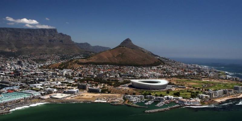 images12 800x401 Достопримечательности ЮАР