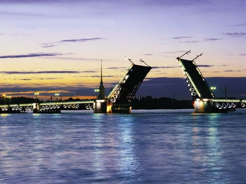 images34 800x600 Санкт Петербург онлайн: Белые ночи