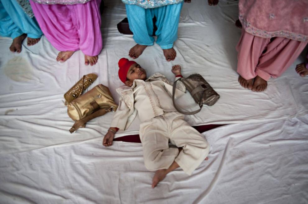 indiagenderissue01 Гендерные проблемы Индии
