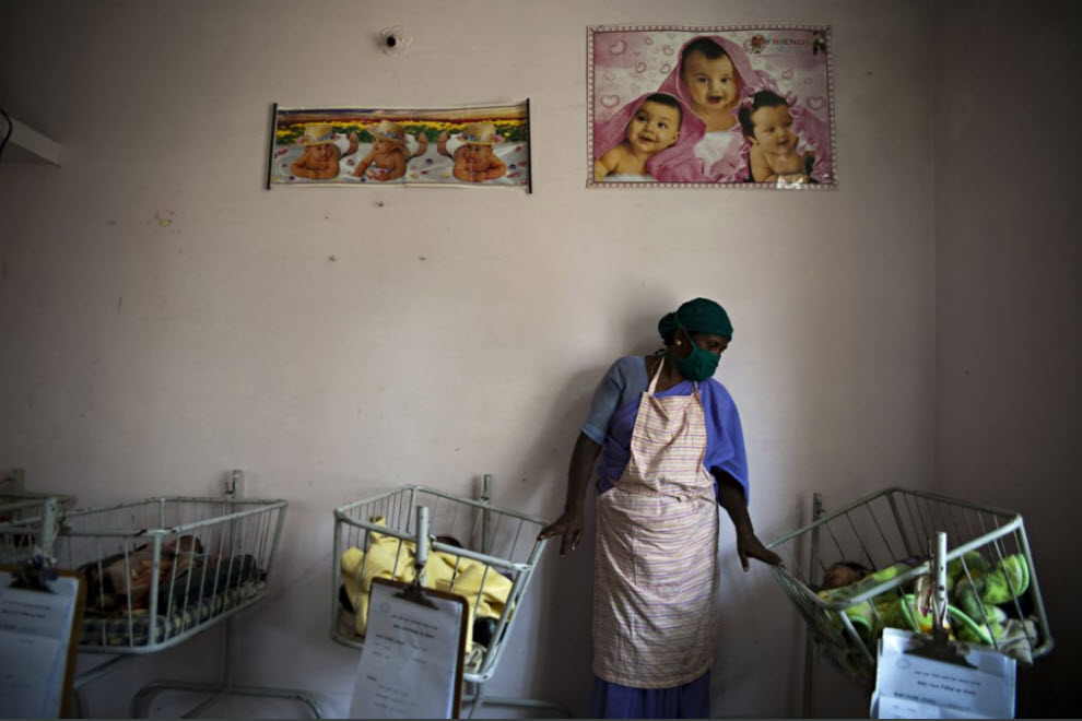 indiagenderissue10 Гендерные проблемы Индии