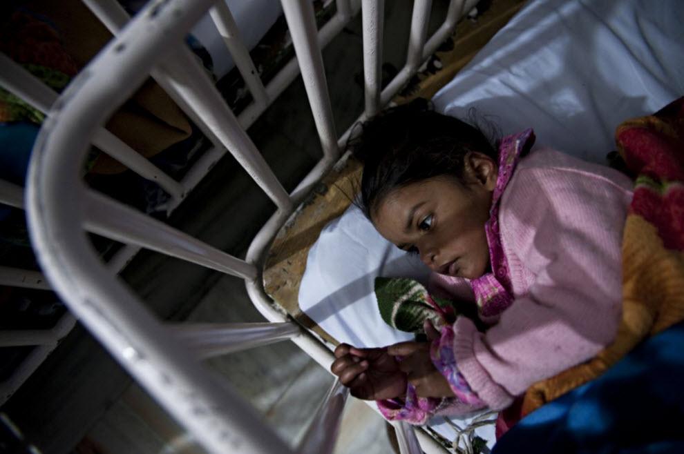 indiagenderissue14 Гендерные проблемы Индии