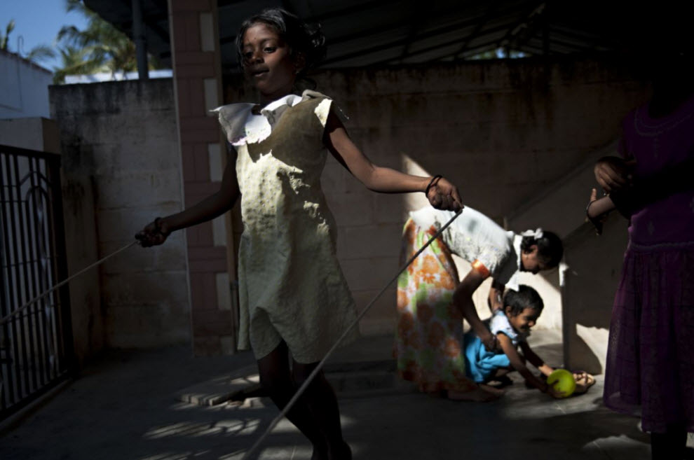 indiagenderissue16 Гендерные проблемы Индии