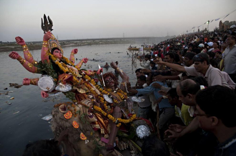 indiagenderissue19 Гендерные проблемы Индии