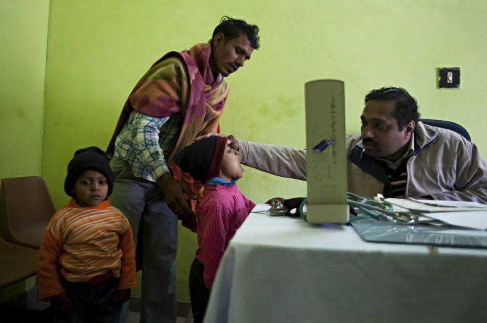 indiagenderissue21 Гендерные проблемы Индии
