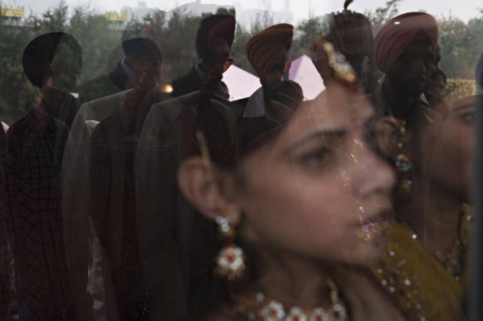 indiagenderissue25 Гендерные проблемы Индии