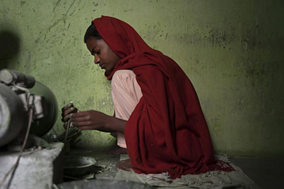 indiagenderissue28 Гендерные проблемы Индии
