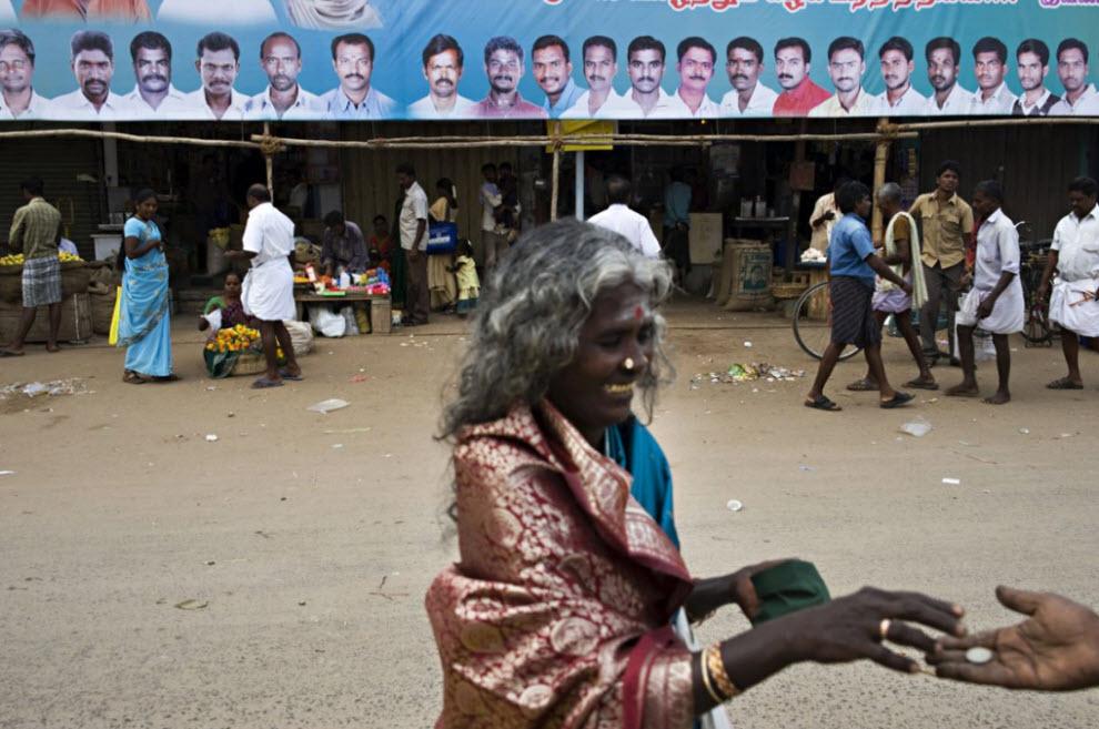 indiagenderissue36 Гендерные проблемы Индии