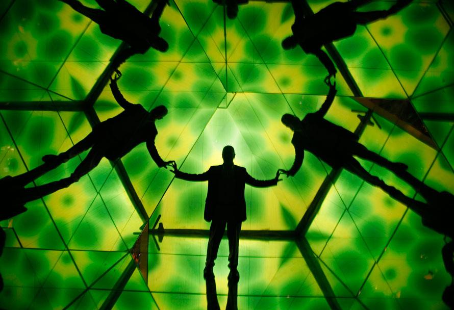 http://bigpicture.ru/wp-content/uploads/2010/07/05.jpg