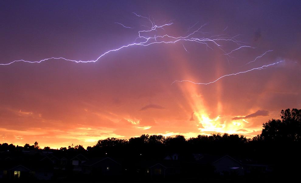 тем, красивые картинки погодных явлений укладка пвх-плитки