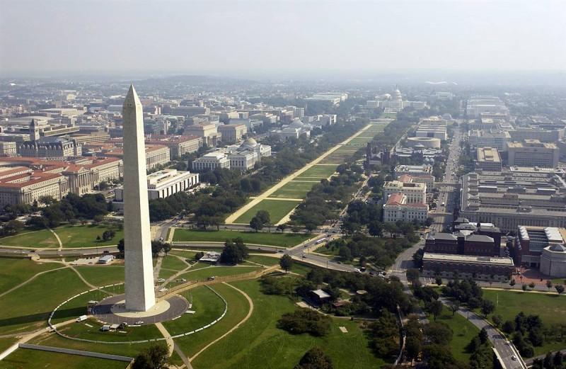 308 800x521 Самые интересные места Вашингтона