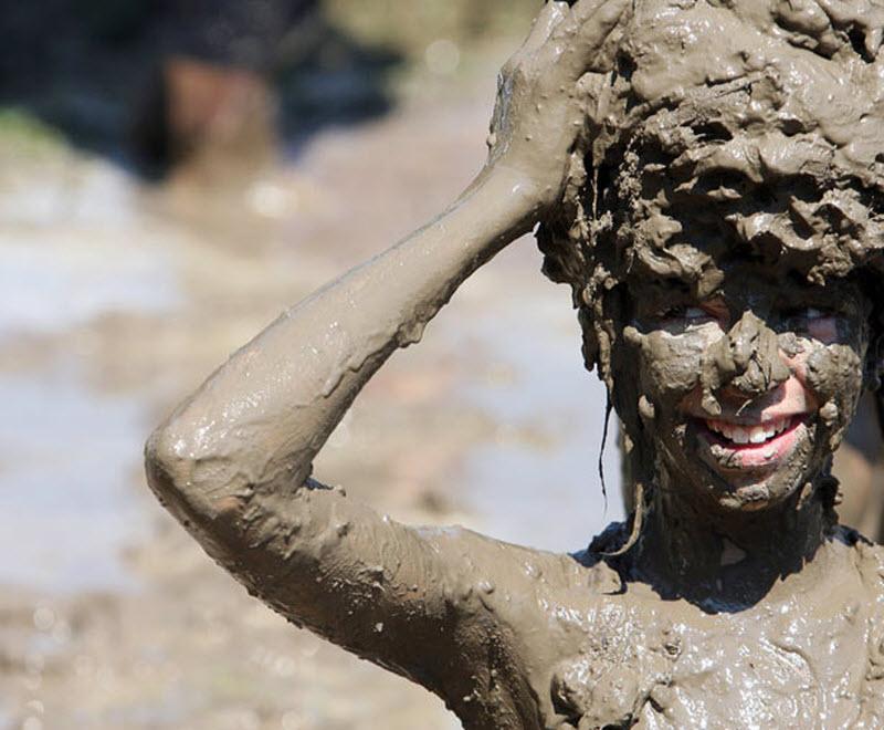 картинки для гряз всего