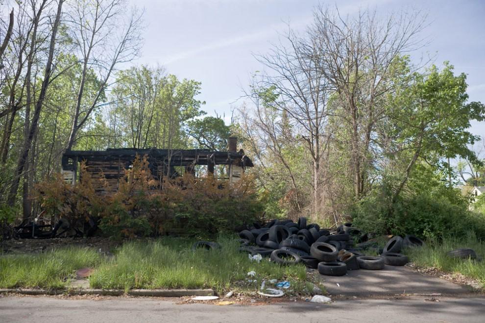 547 990x660 Руины Детройта