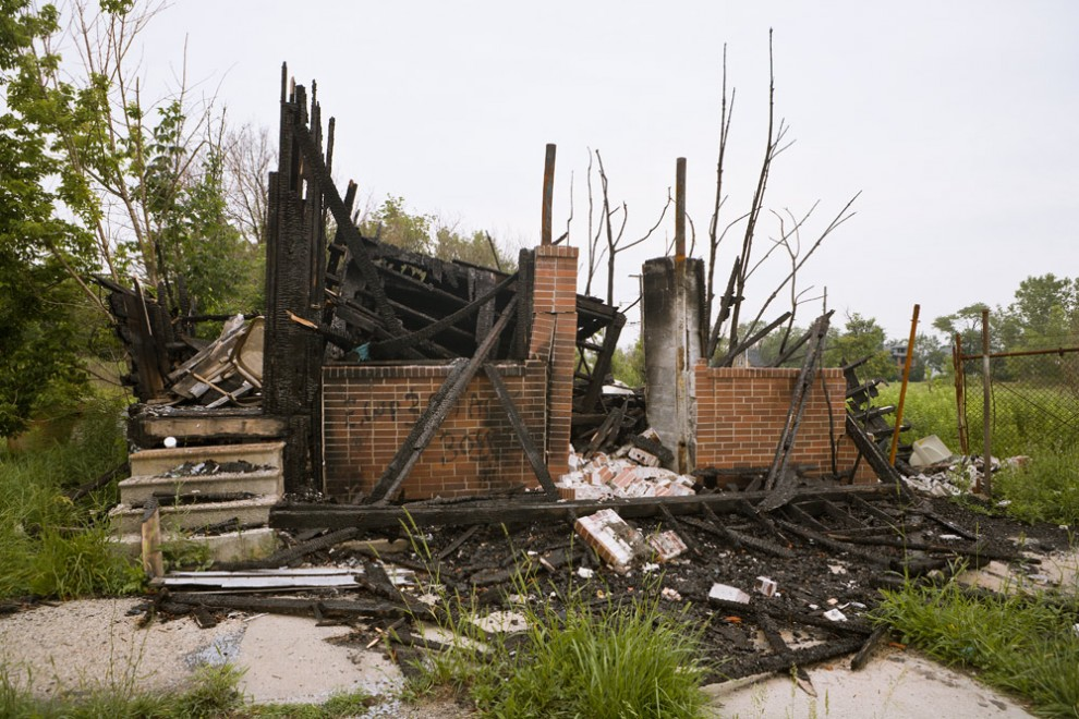 638 990x660 Руины Детройта