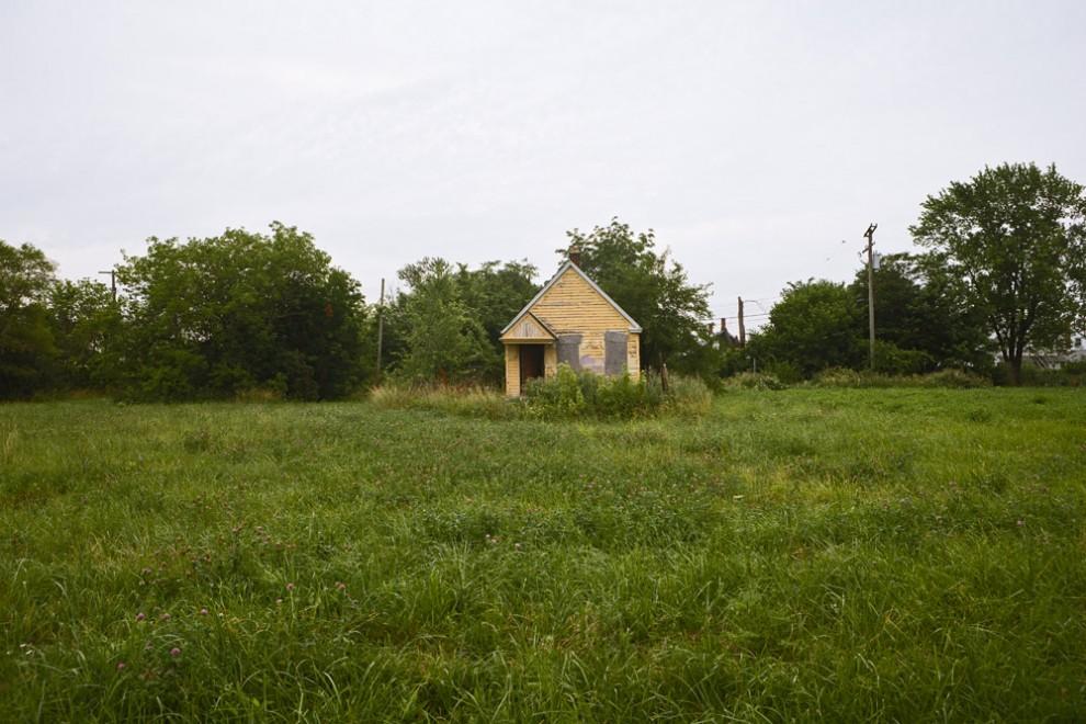 738 990x660 Руины Детройта