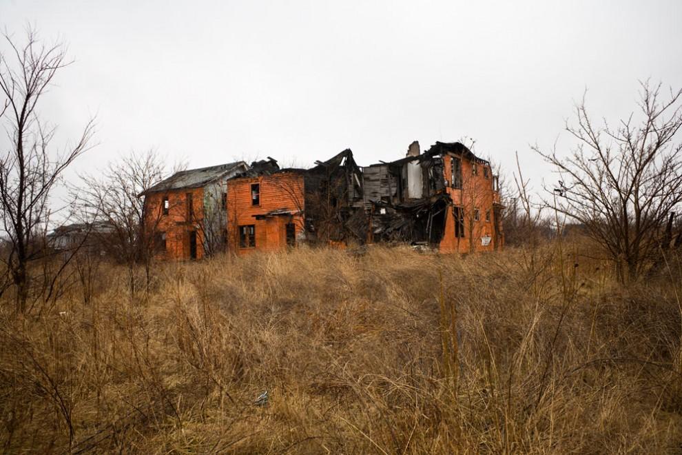 838 990x660 Руины Детройта