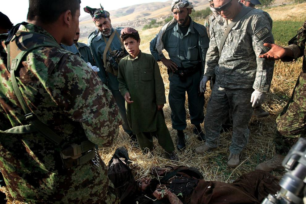 смотреть фотографии погибших солдат в афганестане Таким