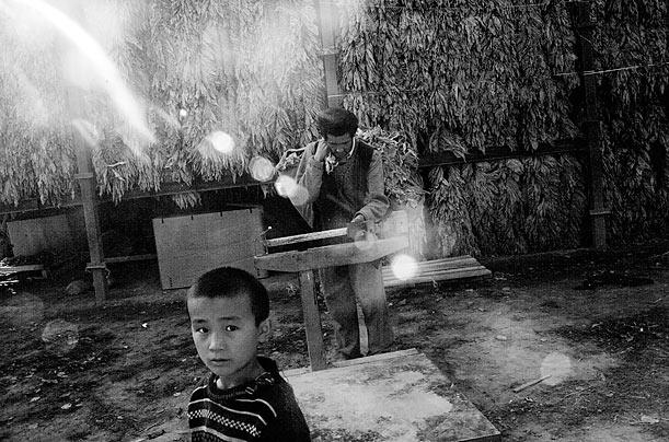 kazakhstan tobacco 11 Дети на табачных плантациях Казахстана
