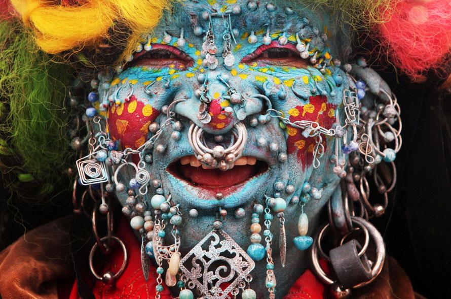 http://bigpicture.ru/wp-content/uploads/2010/08/0110.jpg