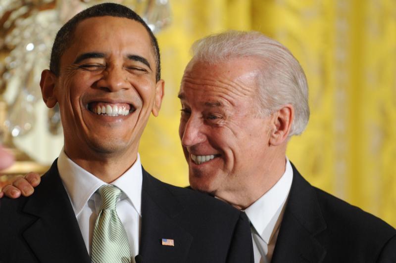 Картинки смешные политиков