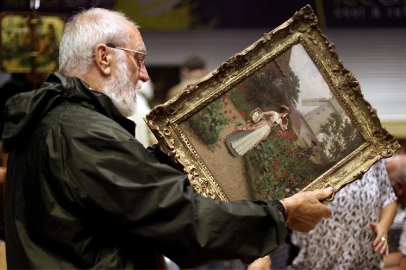 http://bigpicture.ru/wp-content/uploads/2010/08/1255.jpg