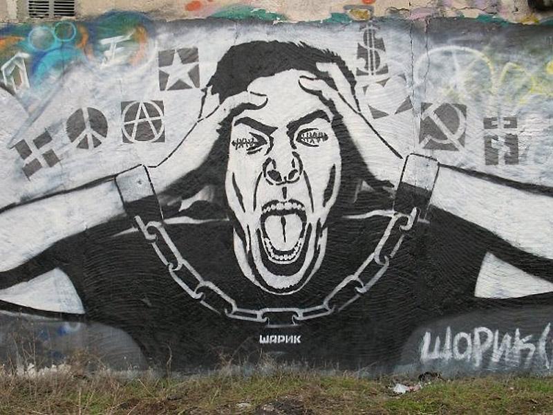 http//bigpicture.ru/wp-content/uploads/2010/08/2102.jpg