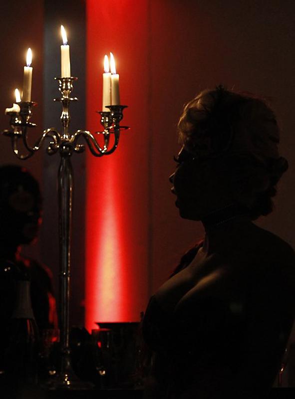 Latexpo 2010