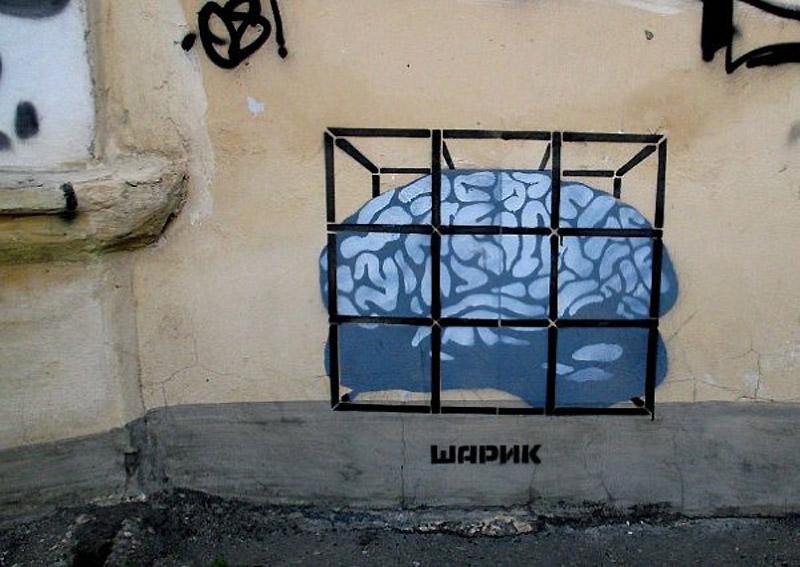 http//bigpicture.ru/wp-content/uploads/2010/08/643.jpg