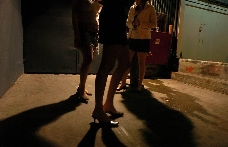 extasy23 Ночная жизнь Иерусалима: экстази вместо религиозного экстаза