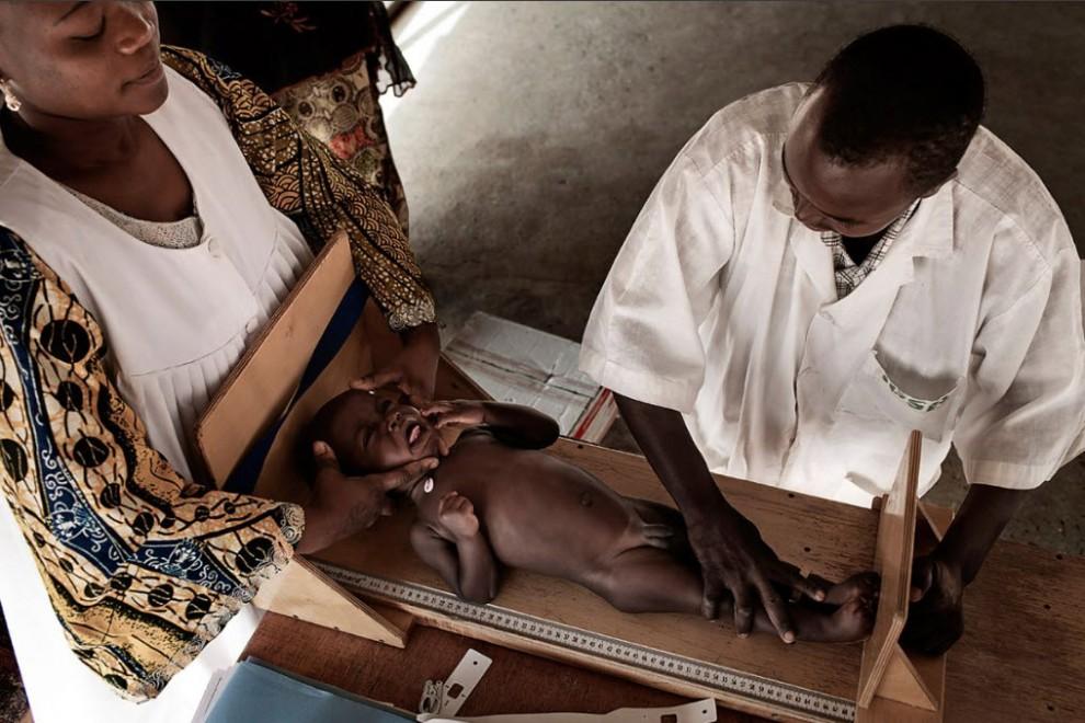 nigerfoodcrisis03 990x660 Продовольственный кризис в Нигере