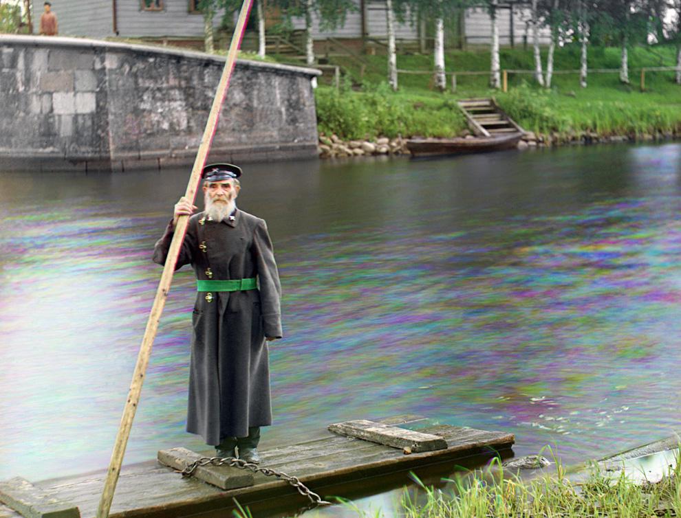 p12 0001 Российская империя в цвете