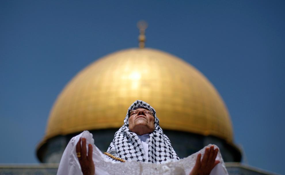 молитва из мечети как называется официальные сайты, адреса