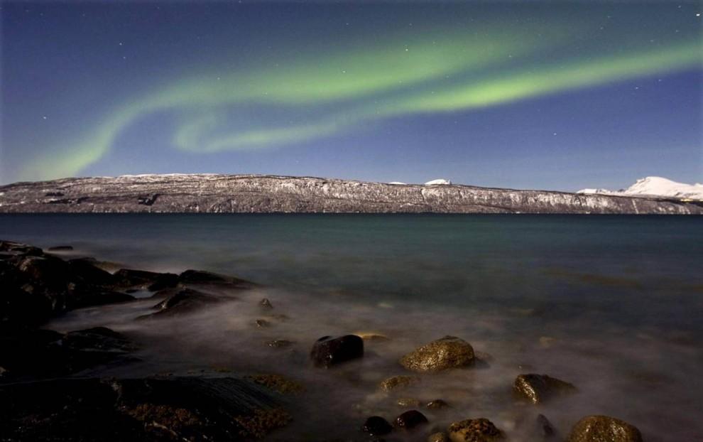 Погода в Архангельске на 10 дней на сегодня и завтра
