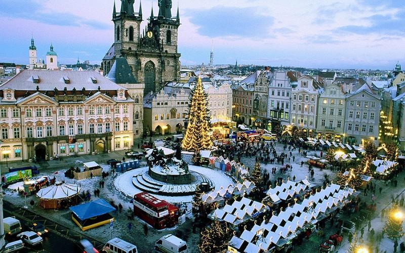 pic 10069 1440x900 800x500 Новогодняя Прага