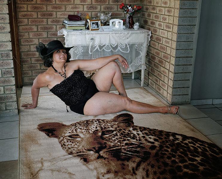 фото тёток эротицных дома