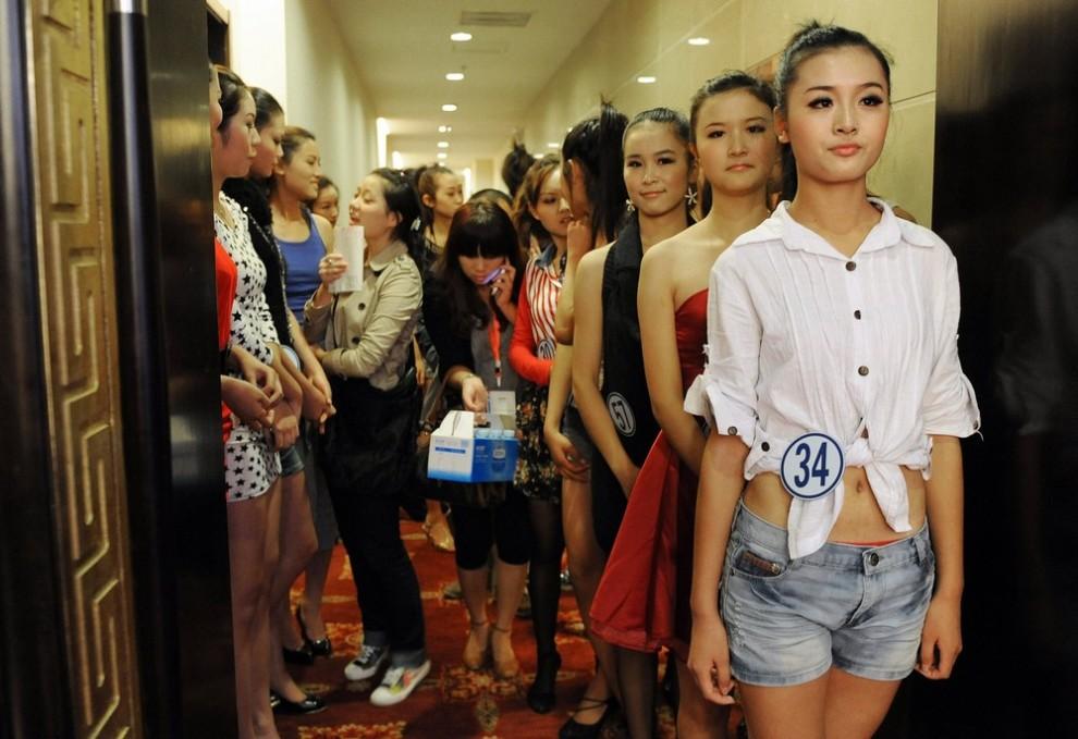 нас хочет сколько зарабатывает фотомодель в китае настолько