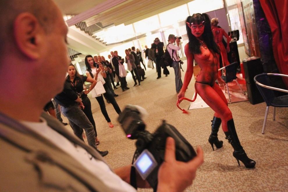 festival-erotiki-v-berline
