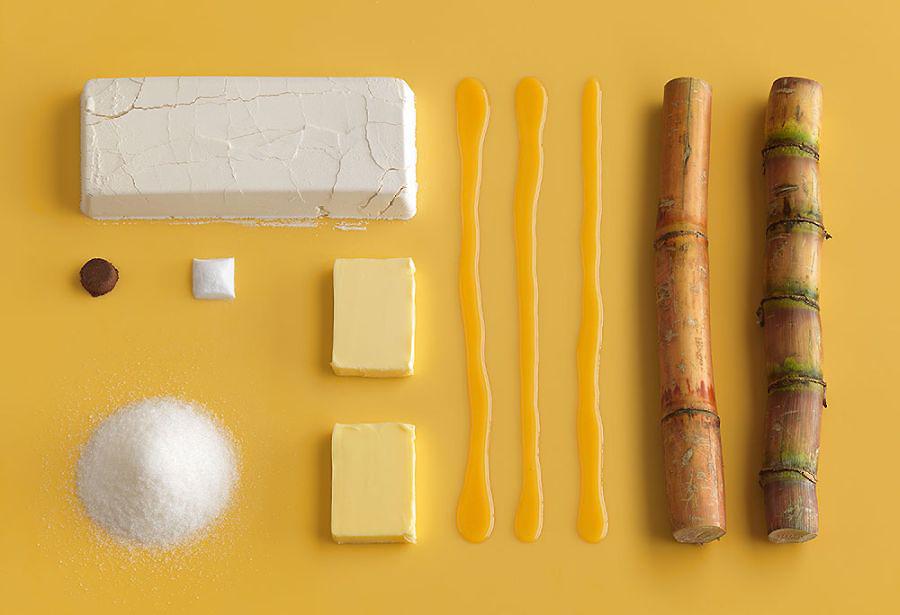 009g1yx9 Книга рецептов от IKEA