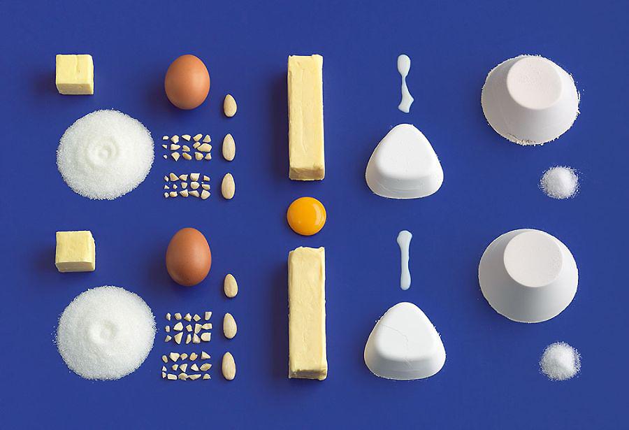 009g7qzt Книга рецептов от IKEA
