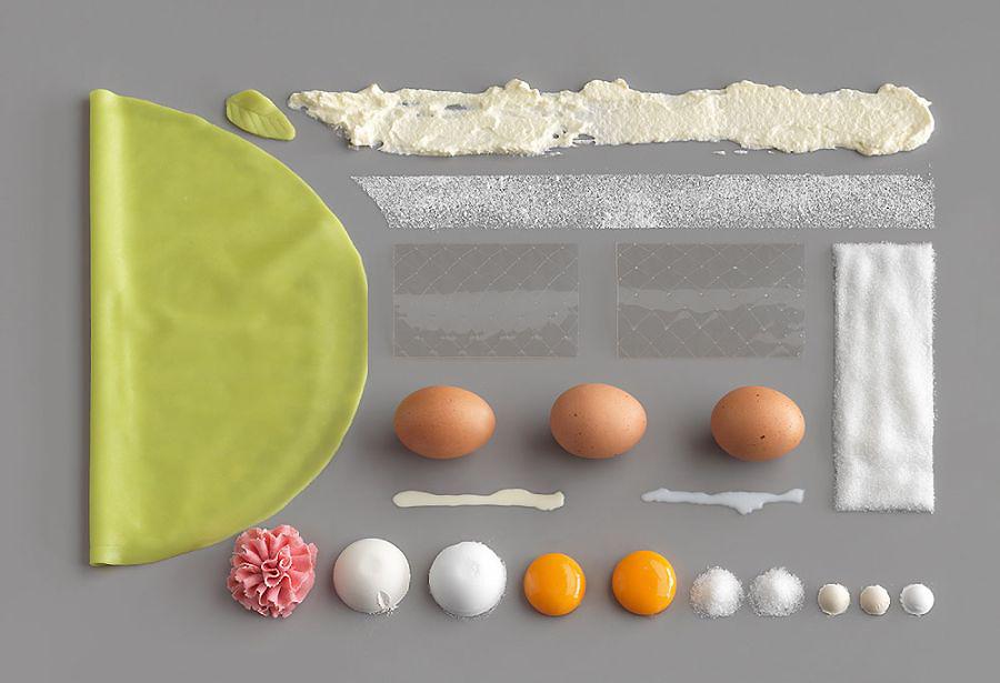 009gcx92 Книга рецептов от IKEA