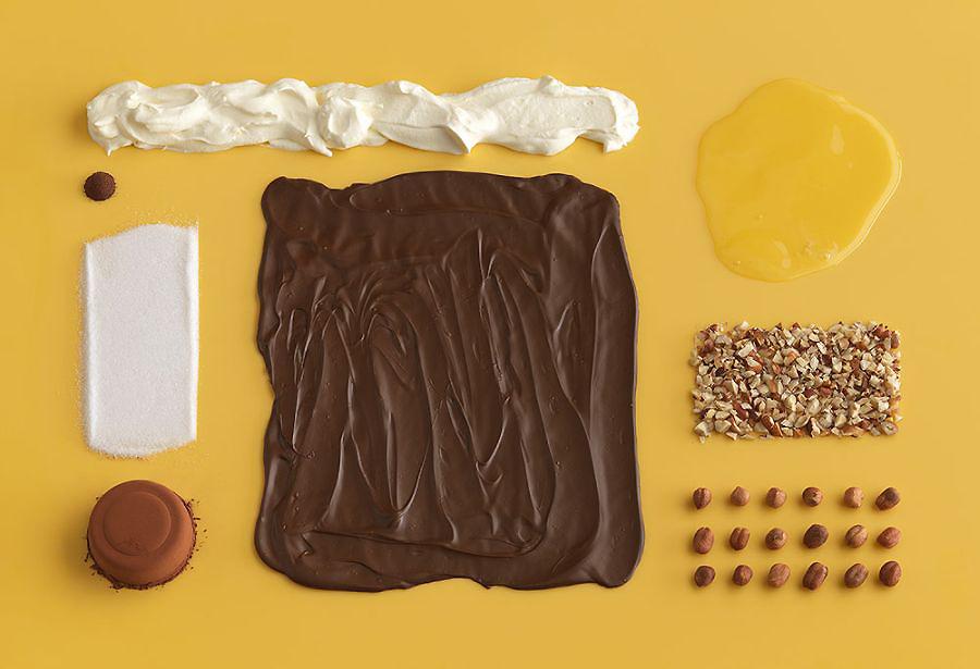009ghs6e Книга рецептов от IKEA