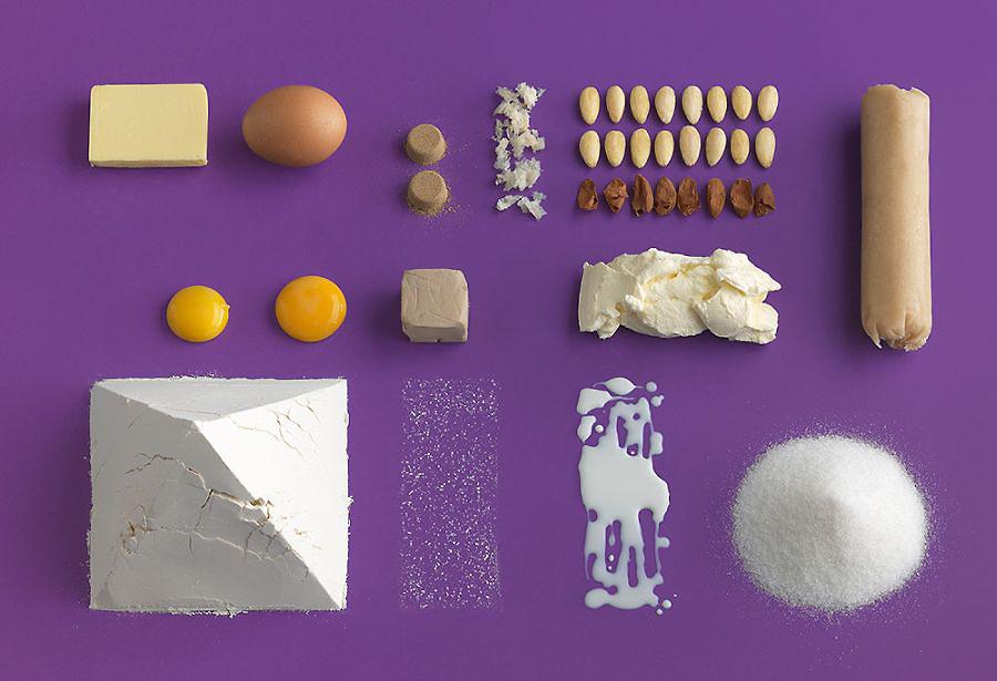 009gkb7x Книга рецептов от IKEA