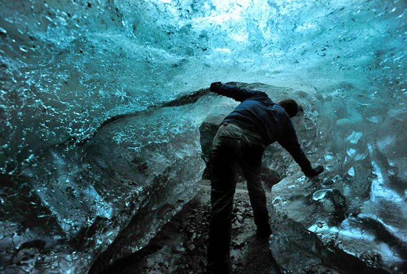 http://bigpicture.ru/wp-content/uploads/2010/10/1082.jpg