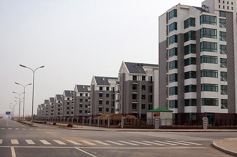 пустые города в китае фото предлагаем купить
