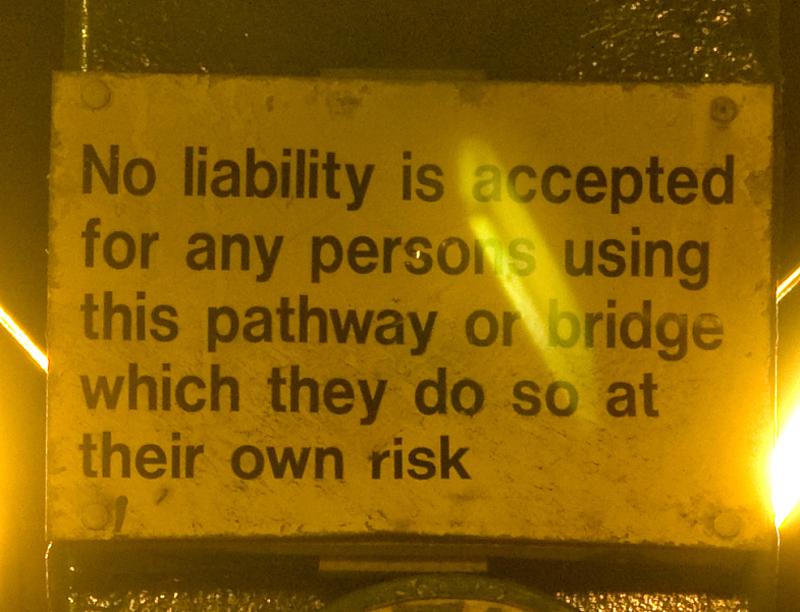 Мосты города Глазго