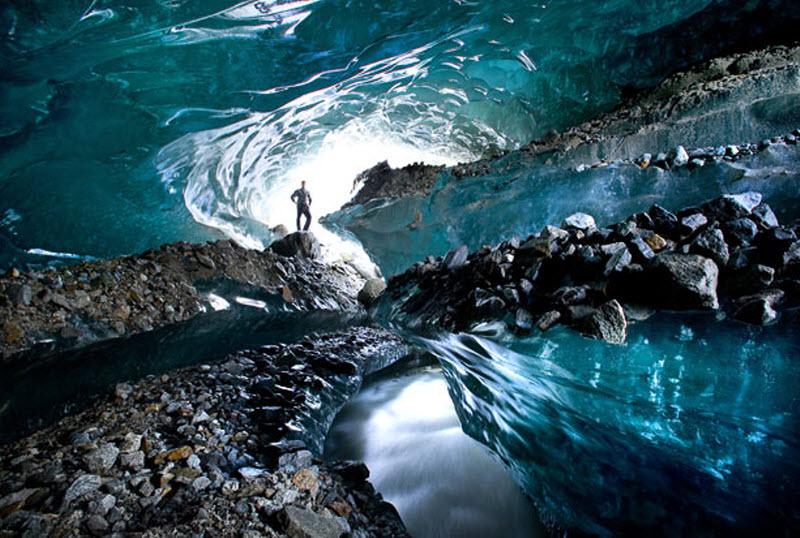 http://bigpicture.ru/wp-content/uploads/2010/10/1203.jpg