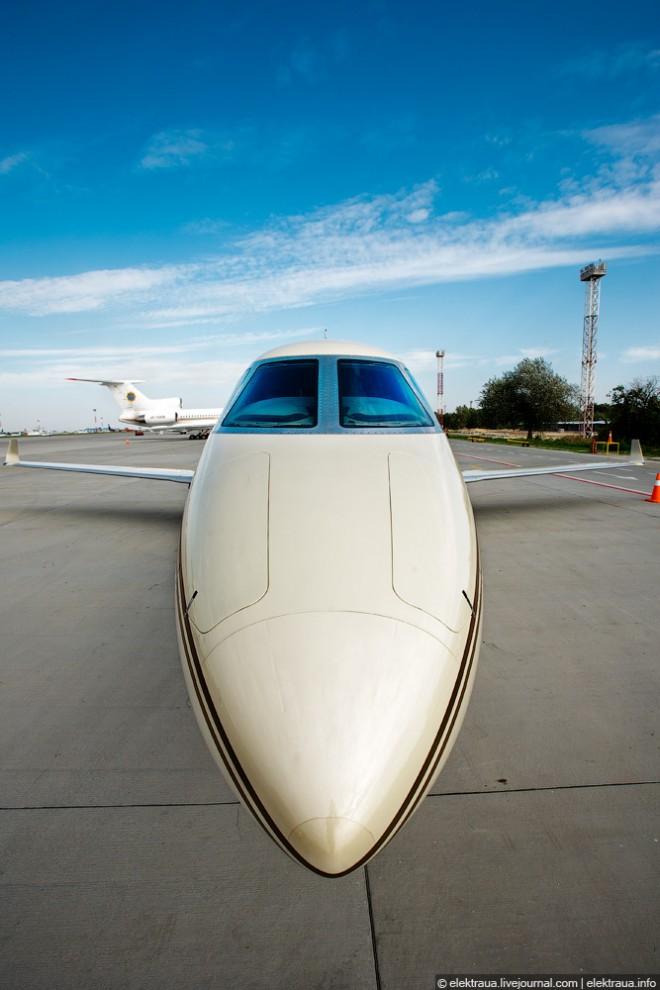Бесплатно в флеш игры самолеты онлайн