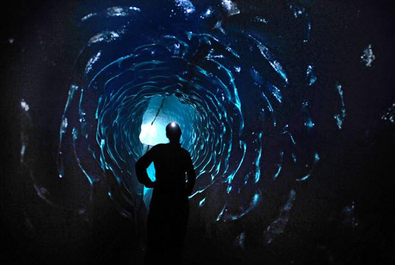 http://bigpicture.ru/wp-content/uploads/2010/10/2157.jpg