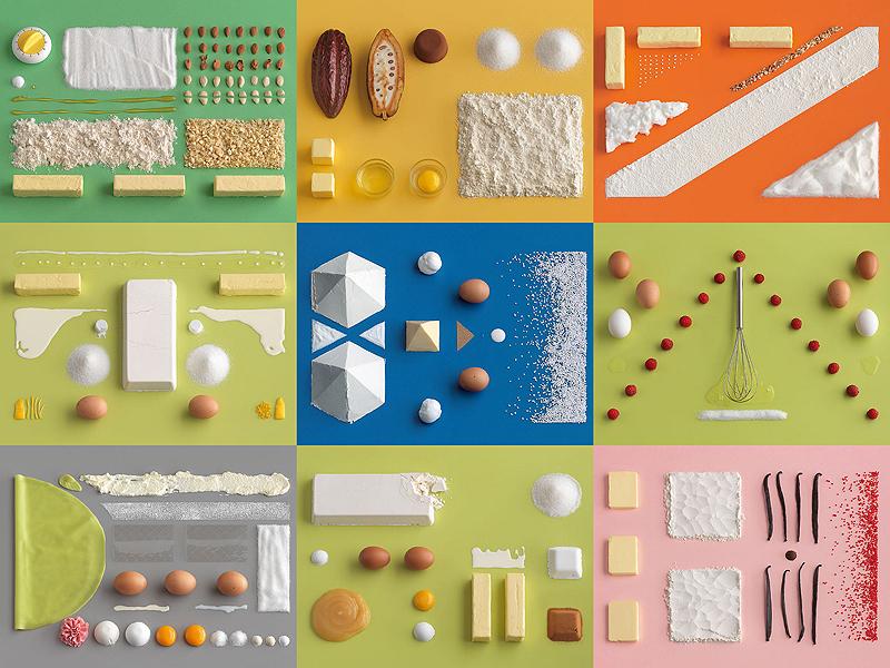 temp13 Книга рецептов от IKEA
