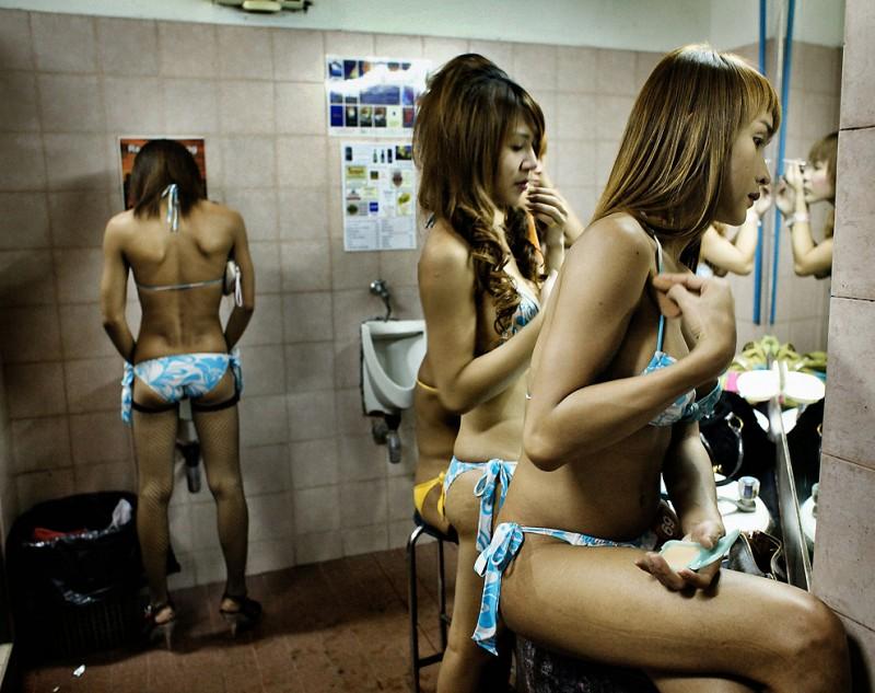 ниипет! Абсолютно Вами смотреть порно онлайн принуждение японское моему мнению